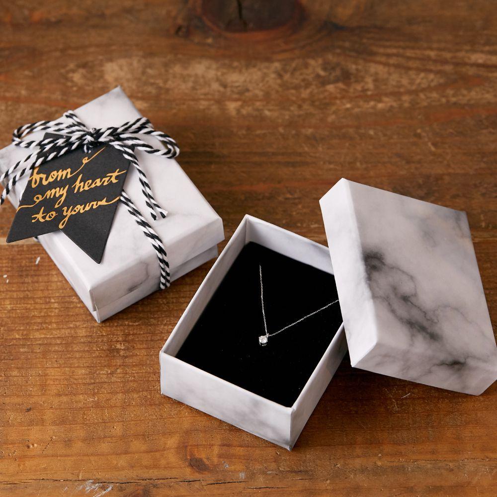 ダイヤモンド カラーストーン 宝石 低価格 ハイジュエリー